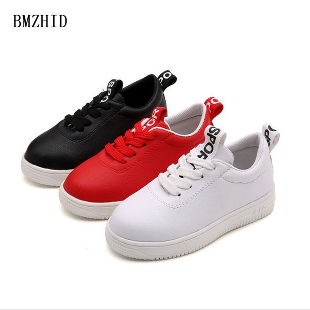 Fashion Casual Anti-slip Rubber Sports Shoes sale pay with paypal quality free shipping for sale Z2ZMtxeH