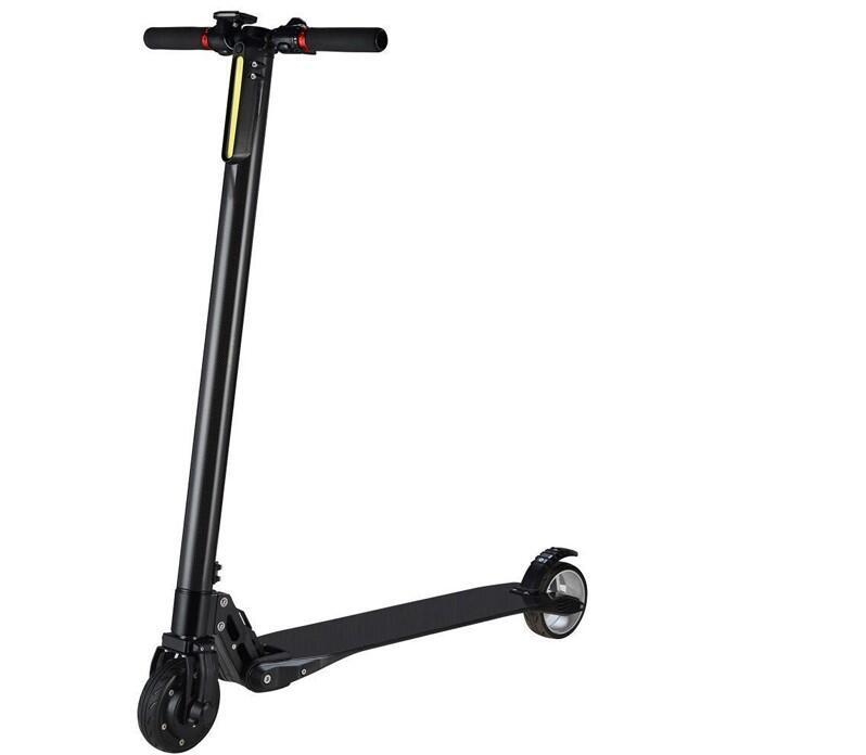 Prix pour KUGOO électrique scooter le plus léger scooter pèse seulement 7.8AH 6.7 KG 20 KM 10.4ah 7.3 KG 30 KM