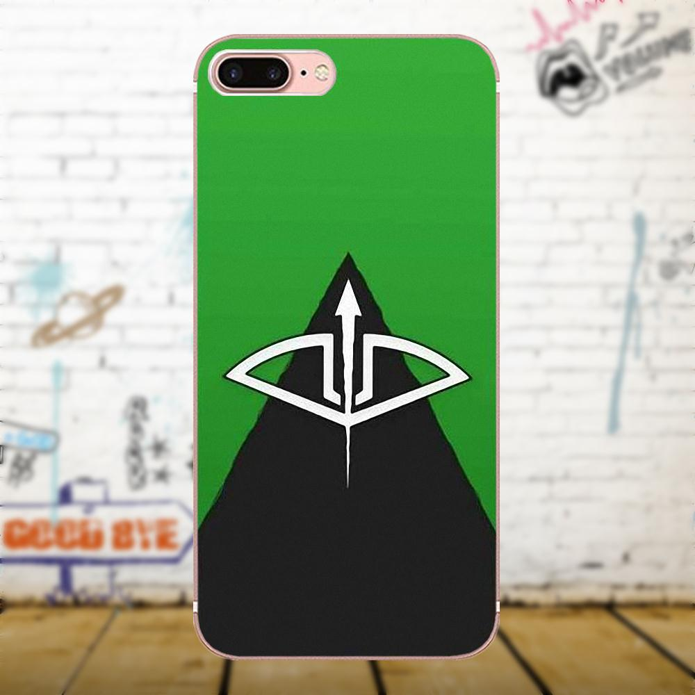 US $1 99 |Oedmeb Rainbow Six Siege Operation Logo TPU Cute Case For Samsung  Galaxy A3 A5 A7 J1 J3 J5 J7 2016 2017 S5 S6 S7 S8 S9 edge Plus-in
