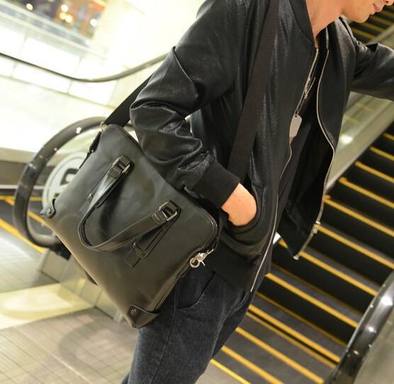 man handbag18