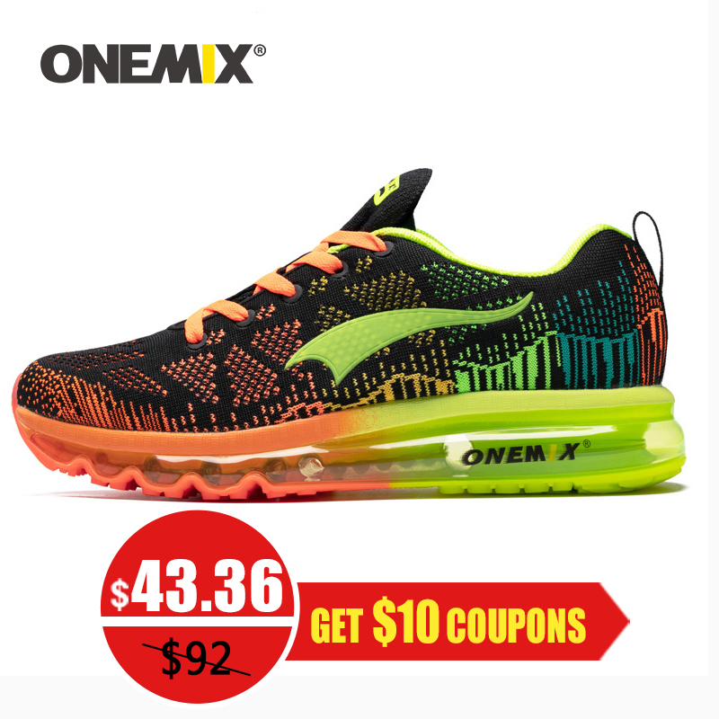 best top 10 running shoes with white soles near me and get