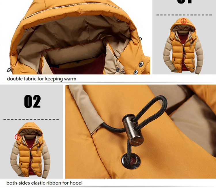 78-cotton-coat_16