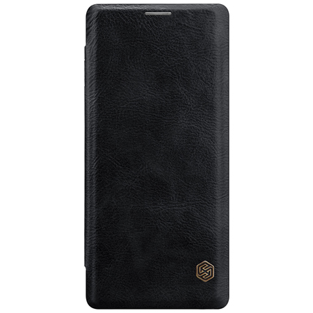 Case For Samsung Galaxy Note 9 8 QIN Leather Case Card Pocket Wallet Bag Flip Cover For Sam Galaxy Note9 +Retail Package