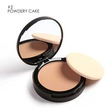 Focallure Makeup Tool Kit for Daily Use With Sexy Matte Lipstick