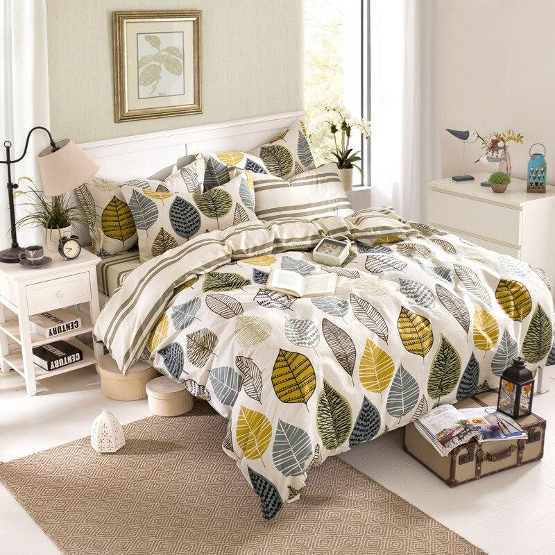 oversize king comforters dove aqua bedding white and