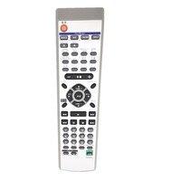 XXD3099 Remote Control For Pioneer DVD/CD MD X HA7DV K X HA7DV W XV HA7DV
