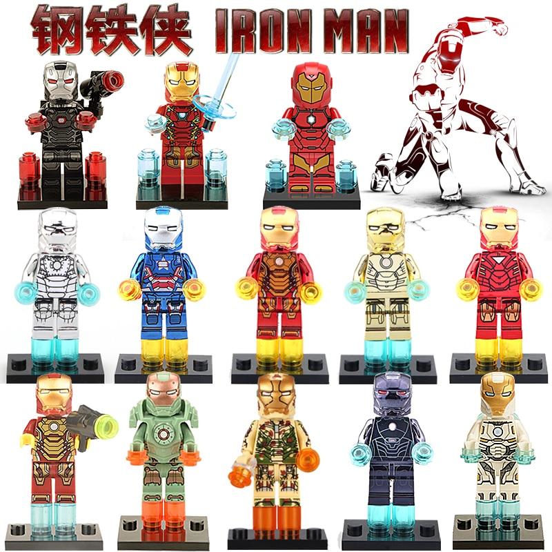 lego marvel war machine