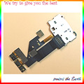 Câmera Flex Teclado de Membrana Para Nokia 6500 Slide 6500 S cabo flex