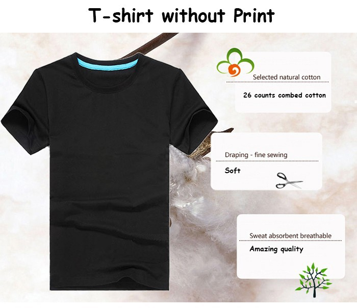 700PX KILL ROCK T SHIRT TEMPLATE - Black Description without print 2 (2)