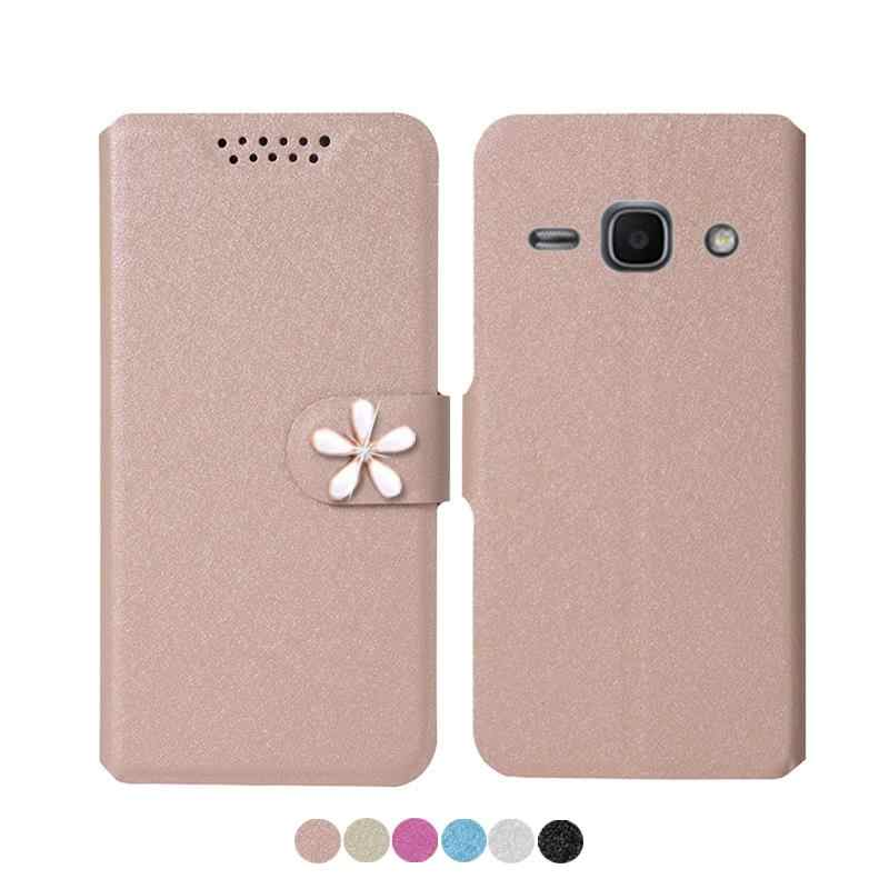 cover samsung galaxy core gt 18260