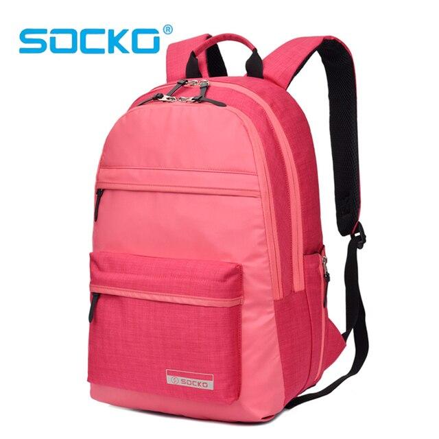 e100c49dc Laptop Mochila bolsa de computador Saco do Caderno 14 14.6 15 15.4 15.6  polegada bolsa de