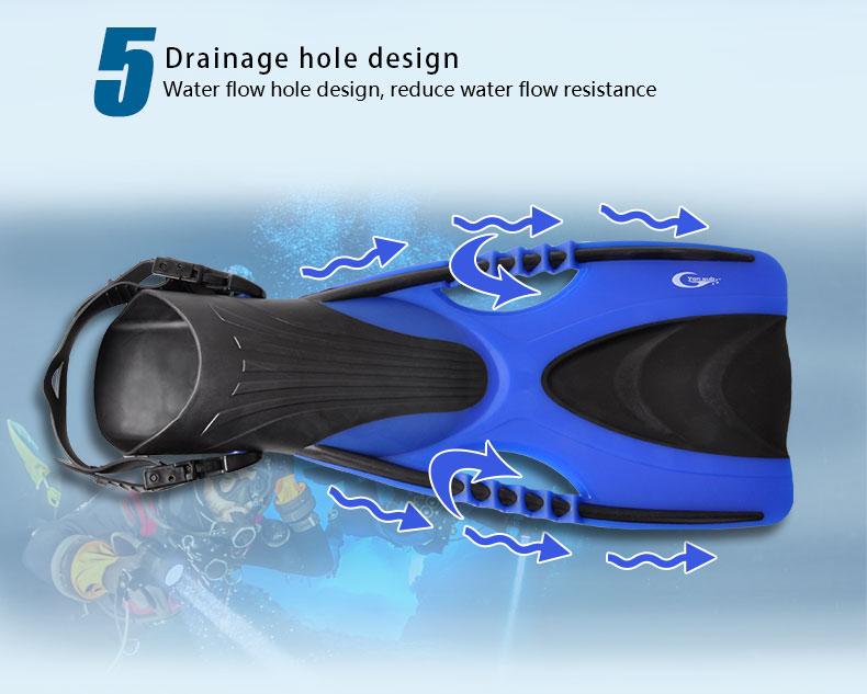 c00a90ba0 جديد 2018 الغوص نظارات المعدات قناع الغوص + الجافة مجموعة الغطس بأنبوب  التنفس الغوص معدات الغوص كيت