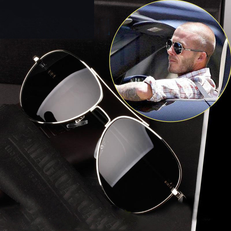 Поляризационные солнцезащитные очки для мужчин 2020 uv400 Высокое качество авиационные фотохромные очки для вождения большие oculos masculino de sol