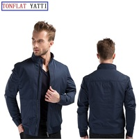 2018 New Design Fashion Men Jacket Style Hack Resistant Vest body armor Personal self defense weapons Protection Cut Resistant