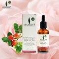 Sukin 100% líneas Finas de Aceite de Rosa Mosqueta Orgánico Certificado Pigmentación cuidado de daño solar Rejuvenecer Aceite de Masaje para la Piel Seca y sensible