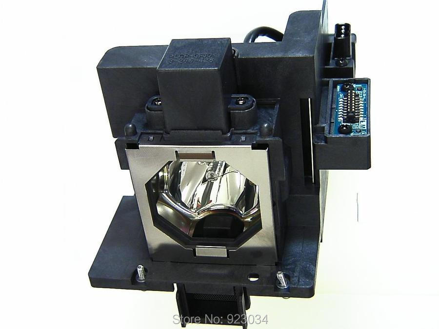 LMP-F271  Projector lamp with housing for SONY  VPL-FH300L FW300L lmp h160 lmph160 for sony vpl aw10 vpl aw10s vpl aw15 vpl aw15s projector bulb lamp with housing with 180 days warranty