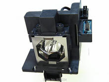 LMP-F271  Projector lamp with housing for SONY  VPL-FH300L FW300L