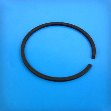 DLE 35RA Piston Ring for Gasline Engine DIY RC Drone Quadcopter Spare Parts