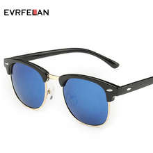 Polarized Sunglasses High Quality Lens