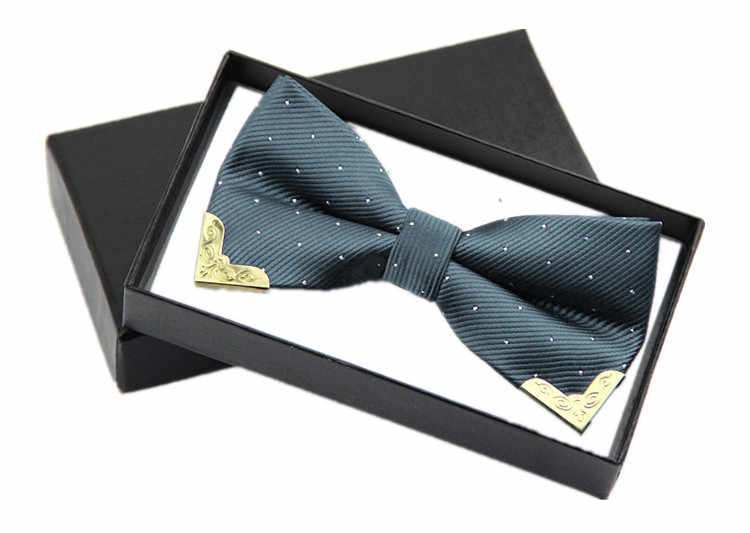 2018 Homens Marca de Moda Arco Gravata Borboleta Bowties Seda Ajustável Mulheres Arco De Casamento Laços para Homens Acessórios Colarinho Da Camisa Dos Homens