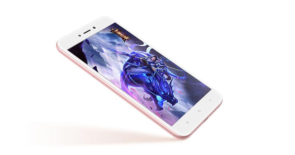 Xiaomi Redmi 5A 05
