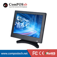 15 Inch All In One Pos With Touch Screen Pos Retail Machine