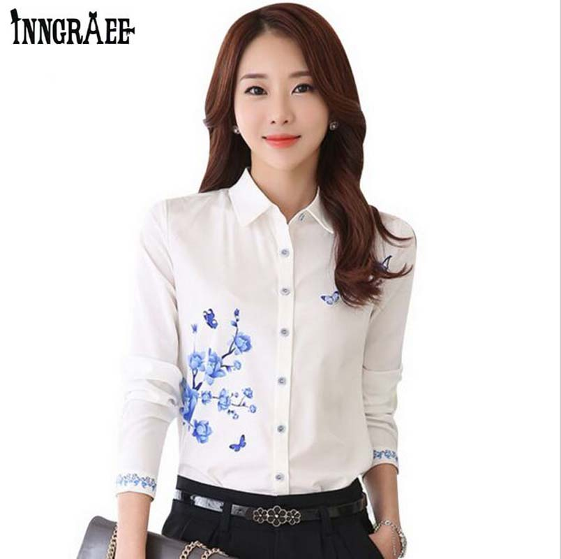 High Quality Fitted White Shirt Women-Buy Cheap Fitted White Shirt ...