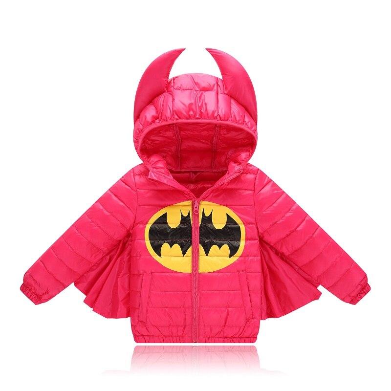 Kids-boysGirls-Jacket-Winter-Coat-Warm-Down-Cotton-jacket-Hallowmas-for-Boys-Outerwear-Coat-Christmas-Baby-clothes-4