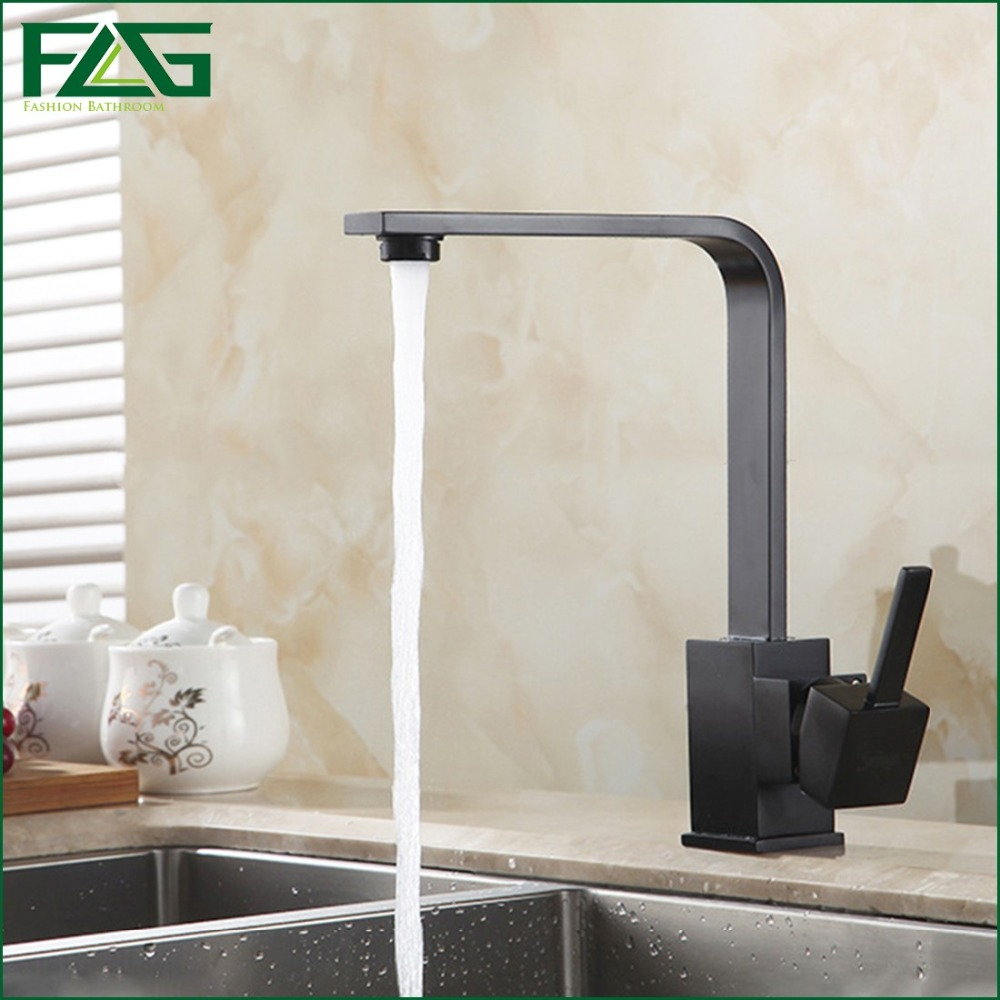Popular Black Hot Water-Buy Cheap Black Hot Water lots from China ...