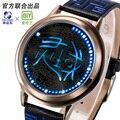 Espíritu de dominio Función Luminosa relojes de Los Hombres Relojes de Lujo Superior de la Marca de Silicona Relojes Hombres Reloj Masculino relojes de Pulsera Digital