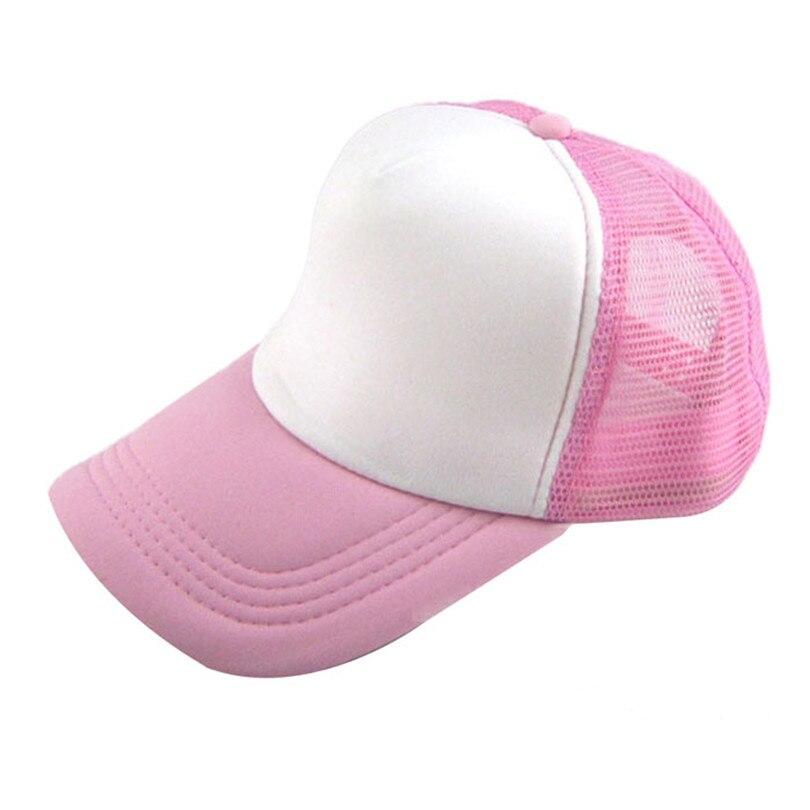 Прочная горячая Распродажа Снэпбэк Кепка s шапки хип-хоп бейсболка Strapback для мужчин и женщин Gorras Casquette 12 A2 - Цвет: D