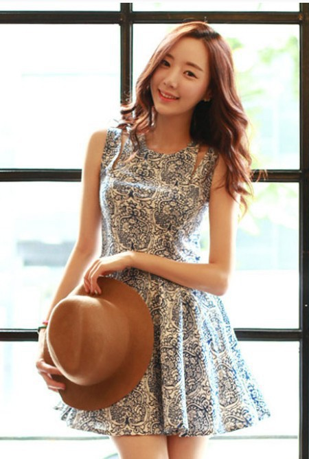 Cheap Tube Top Dresses Promotion-Shop for Promotional Cheap Tube ...