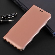 New Flip Leather Case Slim Wallet Back Cover Mobile Phone Case With Card Holder Hoslter For Apple iPhone 7 4.7 / 7 Plus 5.5 Inch цена