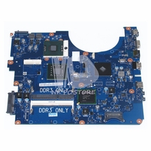 BA92-06347A BA92-06347B Notebook PC Motherboard For samsung NP-R730 R730 Main Board PM45 DDR3 GT310M Free CPU