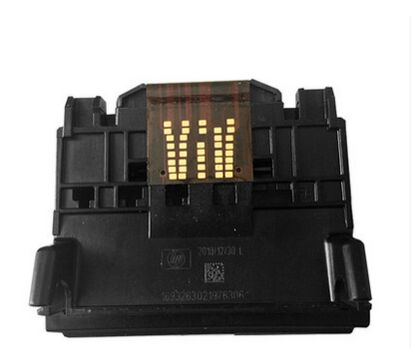 Free shipping new original print head for HP920 6000 6500 7000 7500 7500A B209A B110A CD868-30002  C309A printer head  цены