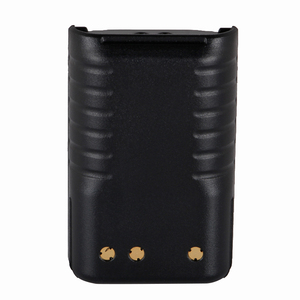 Image 2 - LASAM FNB V104LI DC7.4V 2600 mAh Li Ion для Vertex VX VX 234 VX 230 vx231, vx234 и т. Д. walkie talkie