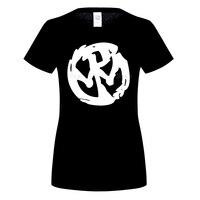 Gildan adulto por encargo Pennywise Camiseta 100% algodón Hombre o Masajeadores de cuello Camiseta de manga corta pop Camisetas Tees nuevo estilo camiseta para hombre