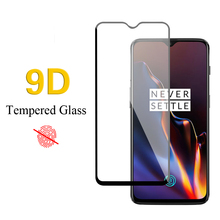 Protective glass film For One plus 3 5 6 screen protector Cover For Oneplus 3T 5T 6T Scratch resistant tempered film Glass Film hat prince tempered glass screen film for oneplus 3
