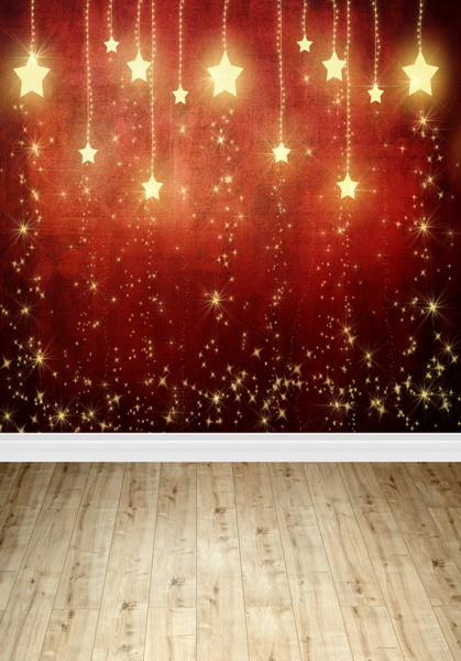 Vinyl sparkle bokeh photography backdrops 5 x 8 ft fabric cloth for photo studio wood floor background for sale F-352 art fabric backdrops glitter bokeh golden sparkle photography background blue bokeh backdrop d 7566