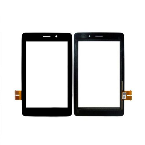 7  New High quality LCD Touch Panel Screen Glass Digitizer Repair For Asus Fonepad 7 ME371 ME371MG K004 touch screen glass panel for mt508tv 5wv repair new
