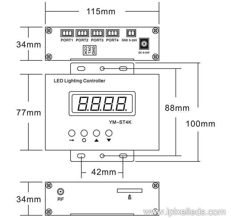 YM-ST4K (2).jpg
