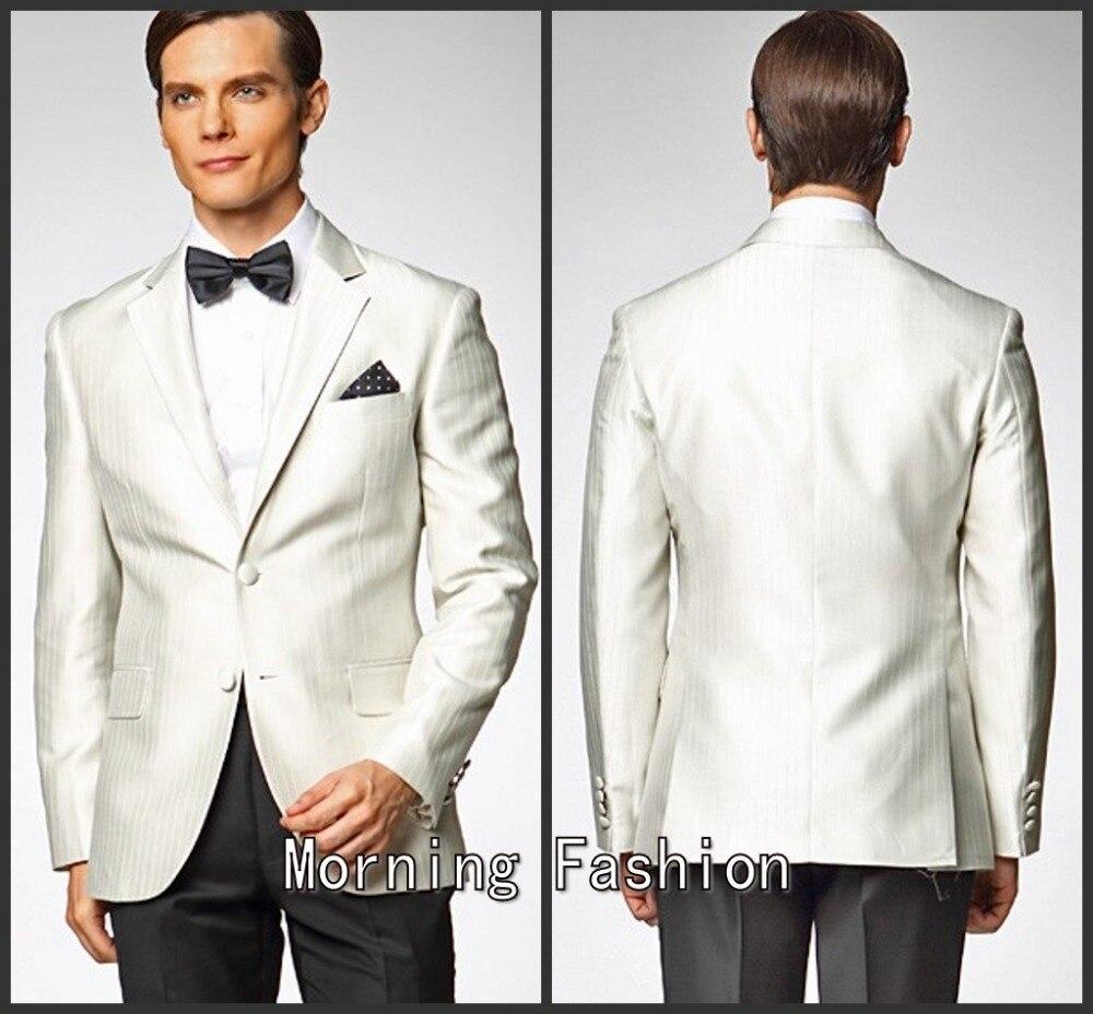 Fantastic Cocktail Dress Men Composition - Wedding Dress Ideas ...