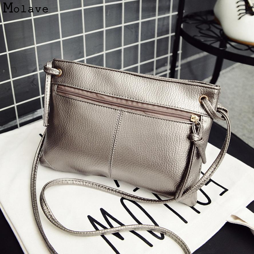 Naivety Fashion PU Leather Zipper Women Bag Small Shoulder Handbag Tote Lady Purse 15S70106 drop shipping купить