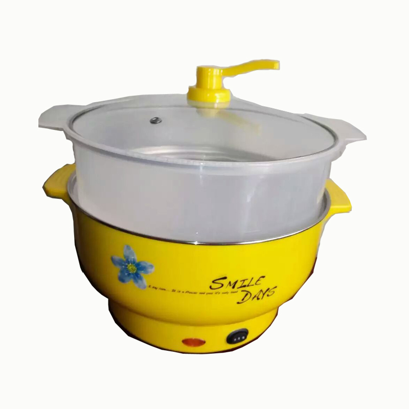 Small Food Steamer ~ Popular electric steamer pot buy cheap