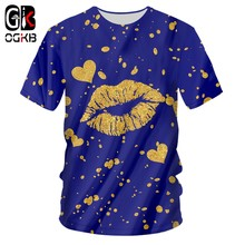 767c231580 Gold Spandex Top Promotion-Shop for Promotional Gold Spandex Top on ...