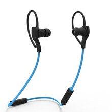 Новый Bluetooth Наушники для Телефона Беспроводной Спорт Наушники для Телефонов Airpods стиль Беспроводной Спорт Наушники С Микрофоном