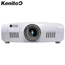 7000ANSI Lumens Engineering Full HD Projector Free Shipping