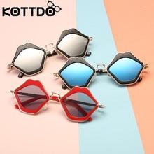 b8239b19088 KOTTDO Kids Gift Kids   Baby Sunglasses  Read More