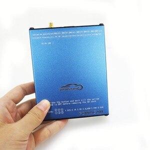 Image 2 - SDVR104 4 canali SD Card video recorder 4CH camion auto Bus Del Veicolo DVR Mobile video di sorveglianza di supporto 1080P AHD macchina Fotografica analogica