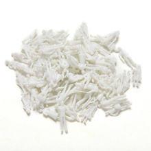Название продукта 500 шт 1:150 миниатюрные белые фигурки архитектурная